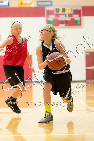 RH Basketball-4179