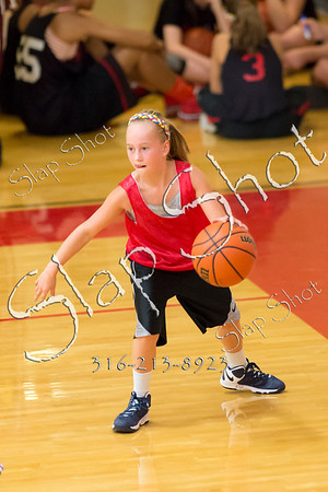 RH Basketball-2760
