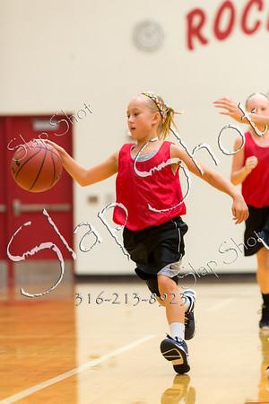 RH Basketball-4141
