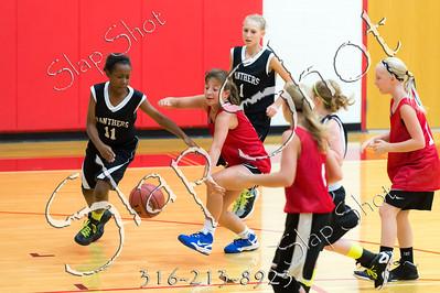 RH Basketball-4185