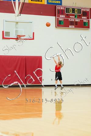RH Basketball-2630