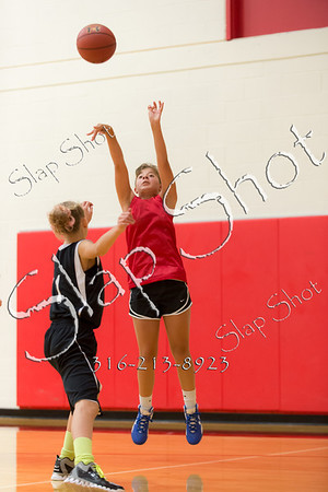RH Basketball-4135
