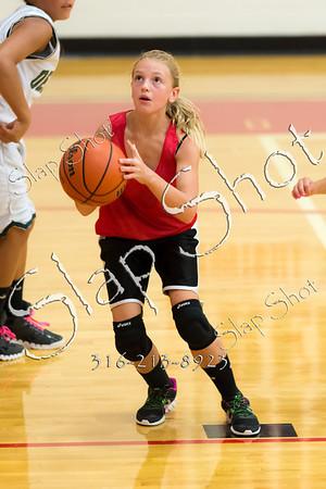 RH Basketball-2735