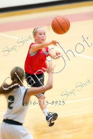 RH Basketball-2713