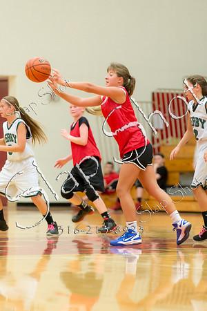 RH Basketball-2626