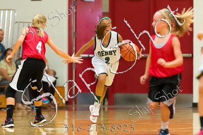 RH Basketball-2665