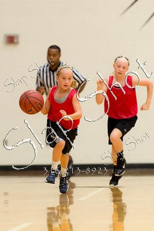 RH Basketball-4136