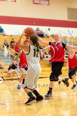 RH Basketball-2659