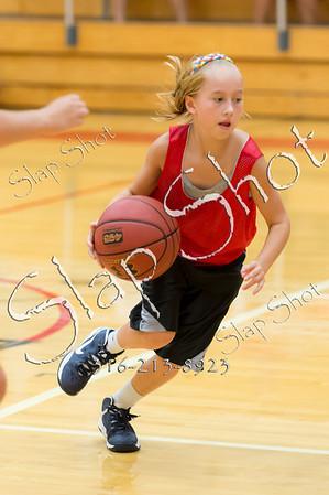 RH Basketball-4194