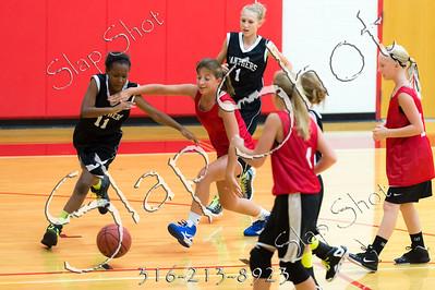 RH Basketball-4186