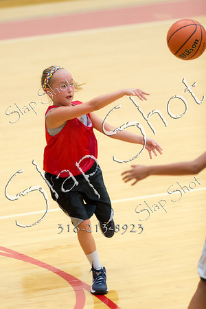 RH Basketball-2747