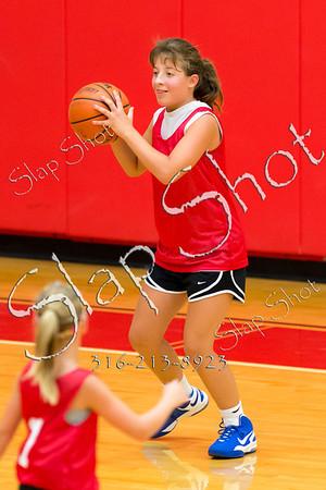 RH Basketball-2780