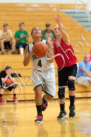 RH Basketball-2654