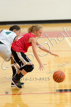 RH Basketball-2734