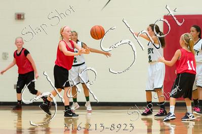 RH Basketball-2662