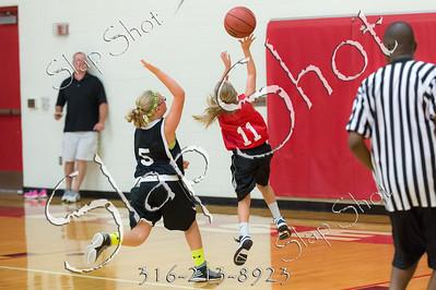RH Basketball-2031