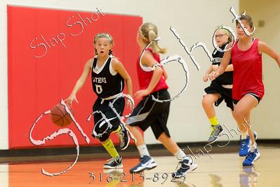 RH Basketball-4168