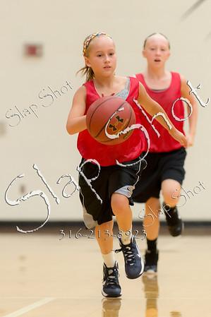 RH Basketball-4138