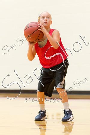 RH Basketball-4147