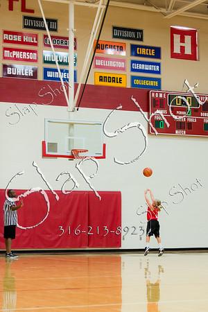 RH Basketball-2628