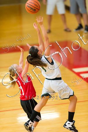 RH Basketball-2782