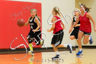 RH Basketball-4167
