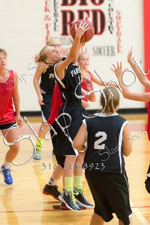 RH Basketball-4183