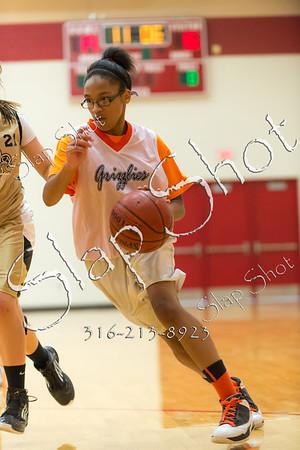 RH Basketball-3565