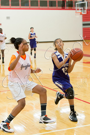 RH Basketball-3918