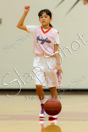RH Basketball-3570