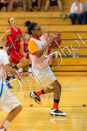 RH Basketball-2368