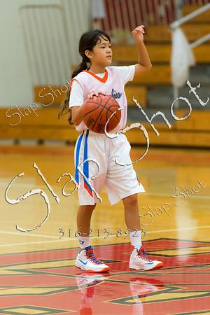 RH Basketball-2351