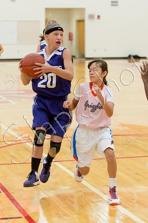 RH Basketball-3868