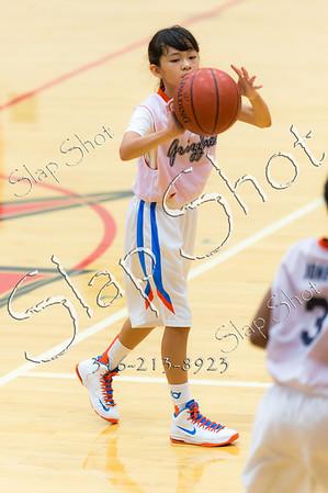 RH Basketball-2526