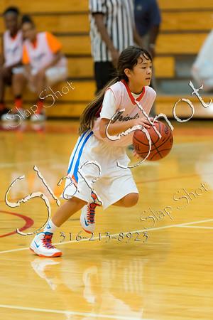 RH Basketball-2353