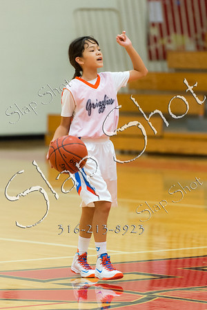 RH Basketball-2350