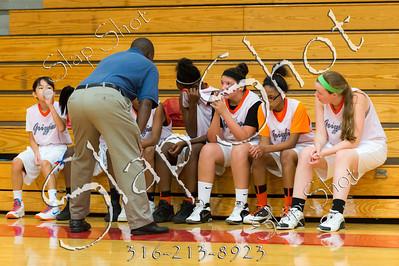 RH Basketball-2345