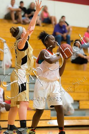 RH Basketball-3558