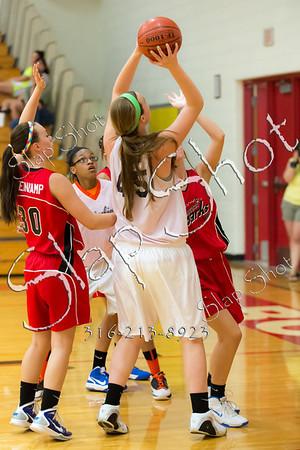 RH Basketball-2364