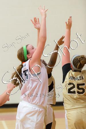 RH Basketball-3581