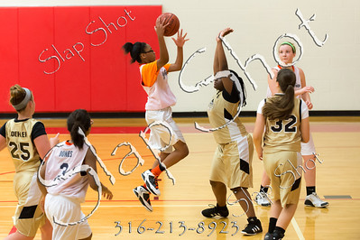 RH Basketball-3588