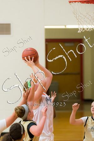 RH Basketball-3583