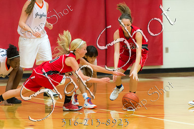 RH Basketball-2378