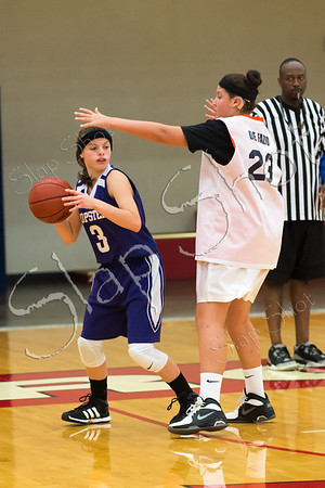 RH Basketball-3978