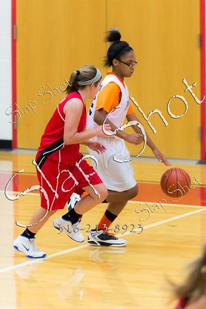 RH Basketball-2521