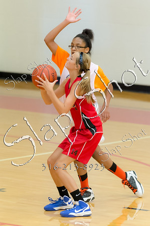 RH Basketball-2536