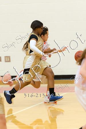 RH Basketball-3596