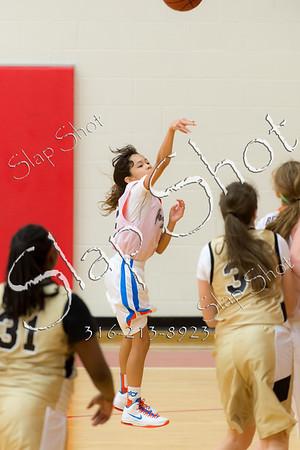 RH Basketball-3603