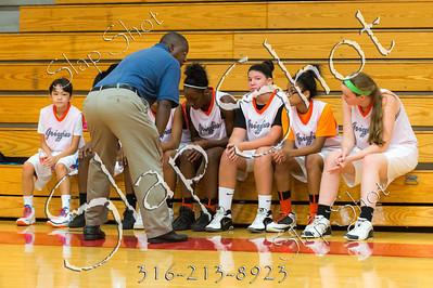 RH Basketball-2347
