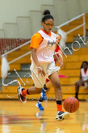 RH Basketball-2393